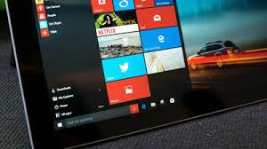Windows 10 Basics (PC101)