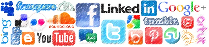 Social Networking (PC105)